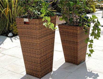 Salon canape fauteuil pot mobilier meubles de - Peinture pour mobilier de jardin en plastique ...