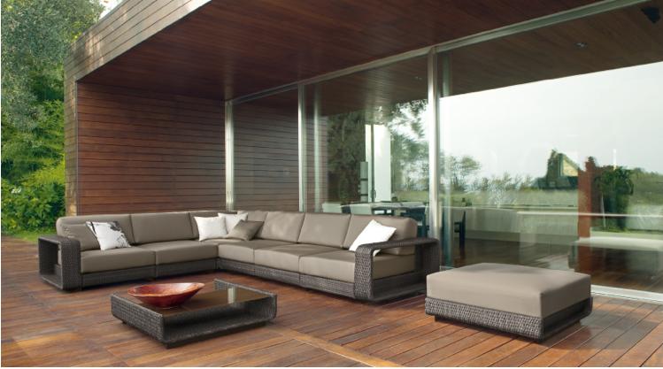 jardin meuble, meubles maison, jardin meubles, cuisine mobilier,